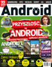 Android 10 (4/2014)