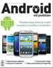 Android od podstaw